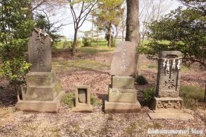 八幡神社(羽生市須影)20