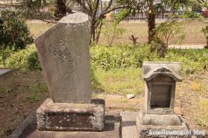 八幡神社(羽生市下岩瀬)7