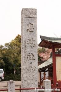 神明社(羽生市中央)2