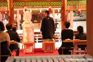 乃木神社(港区赤坂)27