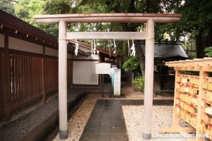 乃木神社(港区赤坂)32