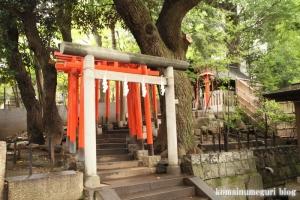 乃木神社(港区赤坂)36