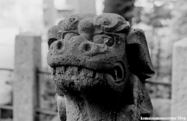 気比神宮(福井県敦賀市曙町)4