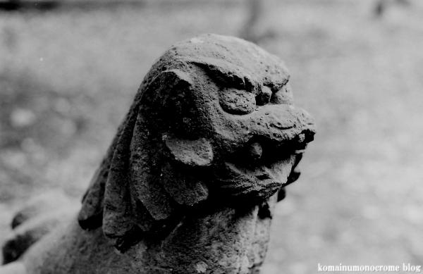気比神宮(福井県敦賀市曙町)12
