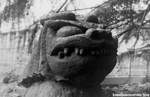 気比神宮(福井県敦賀市曙町)8