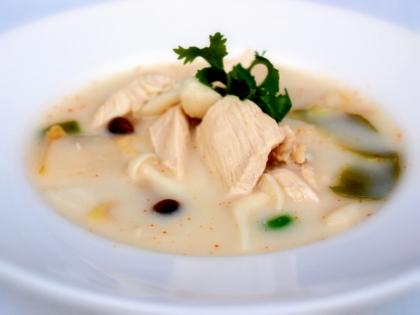 タイ料理祭り (5)