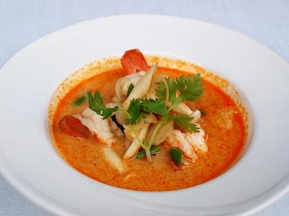 タイ料理祭り (6)