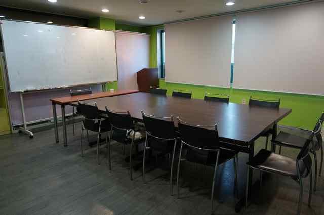 RoKo教室