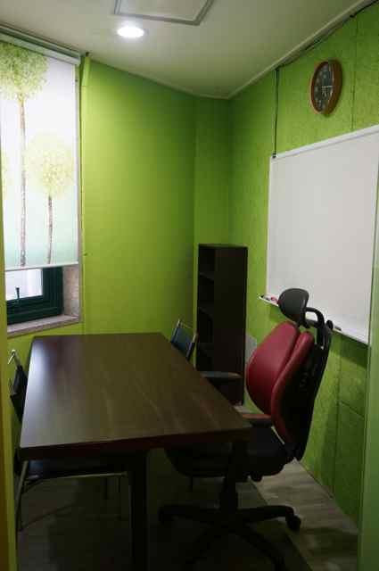 ROko教室小