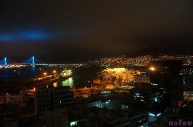 th_釜山夜景