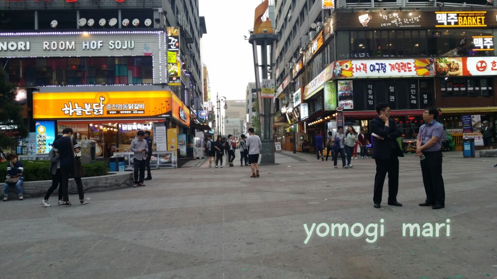 仁川 広場_wm