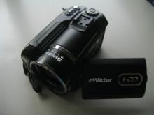 AnswerpointBLOG「日々の仕事レポ」-HDDビデオカメラ GZ-MG575-B データ復旧