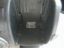 AnswerpointBLOG「日々の仕事レポ」-水没 データ復旧 HDR-SR11