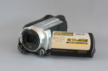 AnswerpointBLOG「日々の仕事レポ」-HDR-XR500V 映像データ取り出し