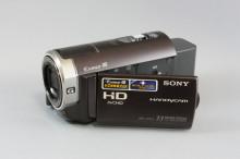 AnswerpointBLOG「日々の仕事レポ」-HDR-CX370 映像データの復元