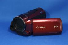 AnswerpointBLOG「日々の仕事レポ」-Canon ivis HF M51 データ復旧