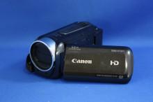 Canon ivis HF R41 ビデオカメラ 復元