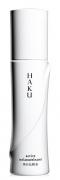 資生堂HAKUの美白化粧水
