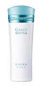 花王グレイスソフィーナの美白化粧水