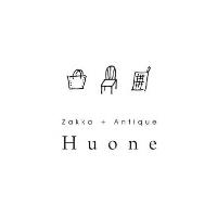 huone-15-2.jpg