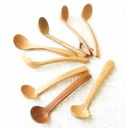 spoon-15-2.jpg