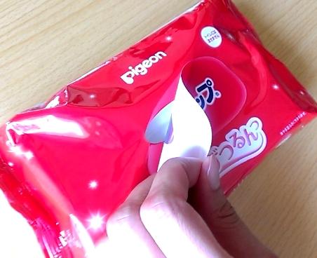 oshirifuki2_1505.jpg