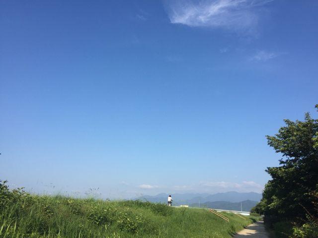IMG_5556.jpg