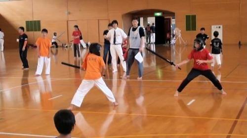 06栄輝Vs香川
