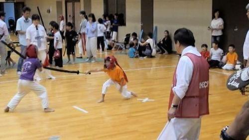 05 9-10級小太刀