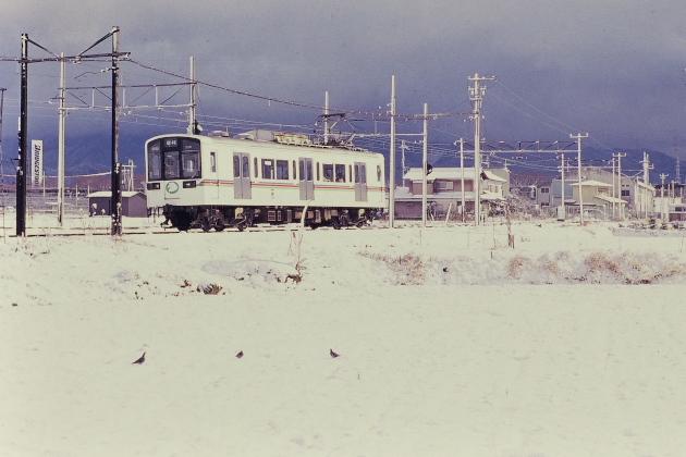 P1207590.jpg