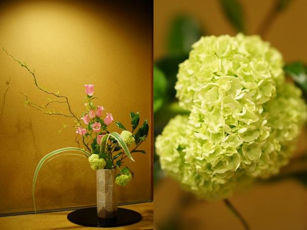 4月のお花2