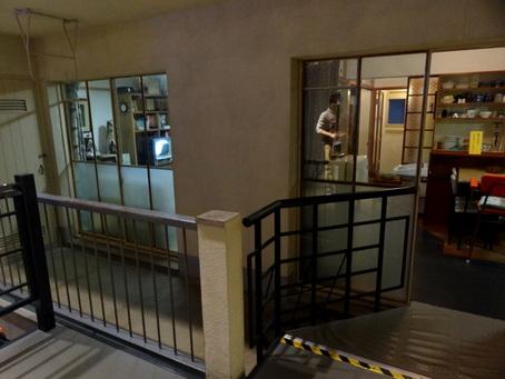 松戸市立博物館05