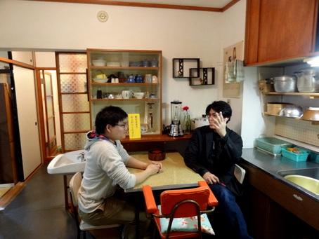 松戸市立博物館07