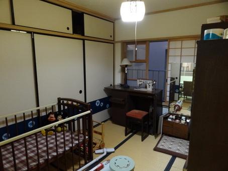 松戸市立博物館09