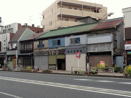 根岸駅周辺09