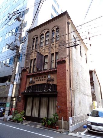 大阪船場編07