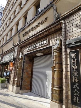 大阪船場編16