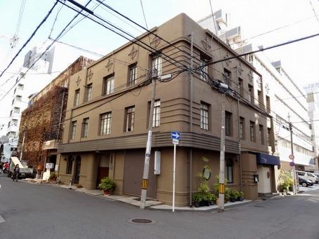 大阪船場編20