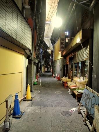 阪和商店街2