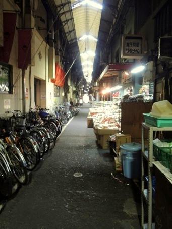 阪和商店街4