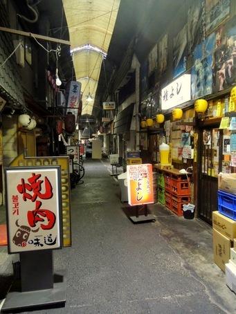 阪和商店街5