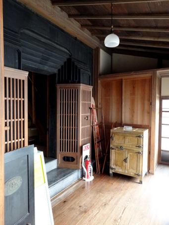 旧柳下邸09
