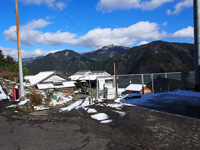 2014-12-15a.jpg
