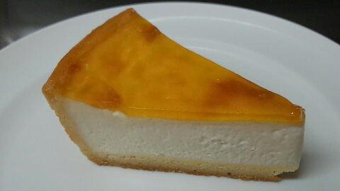 デリチュースチーズ①