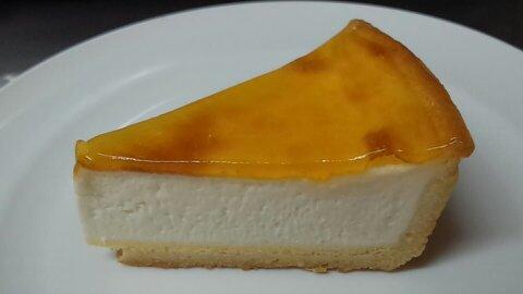 デリチュースチーズ②