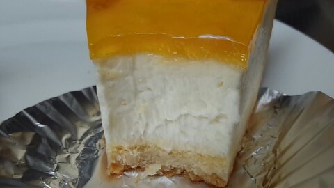 デリチュースチーズ③
