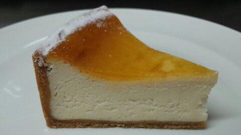 ニシゾノチーズ②