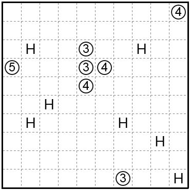 herugolf (3)