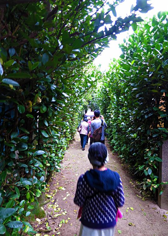 20150314ブラ歩きツアー03