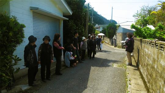 20150314ブラ歩きツアー02
